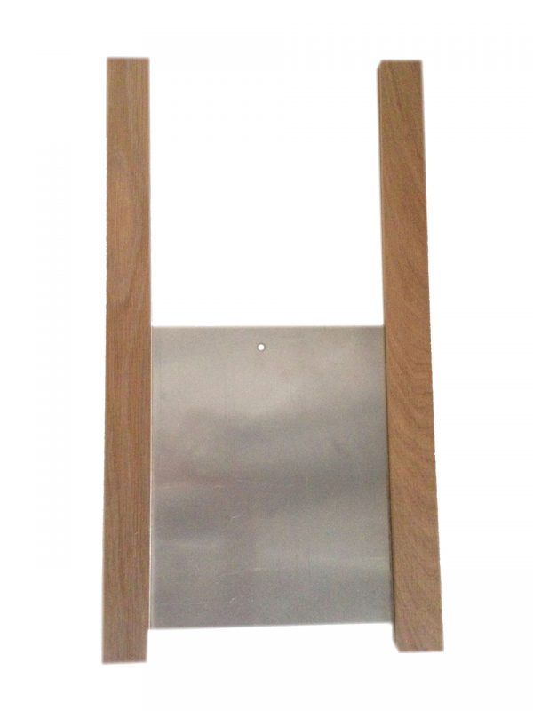 Door-Kit-unboxed