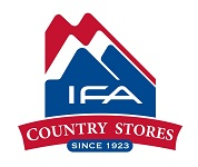 IFA Country Stores