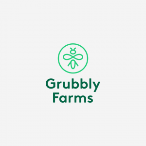 Grubbly Farms
