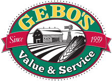 Gebo's Value