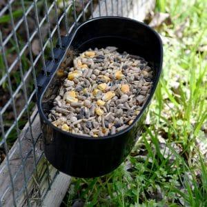 yardblend coop cup