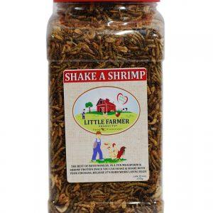 shakeashrimp1